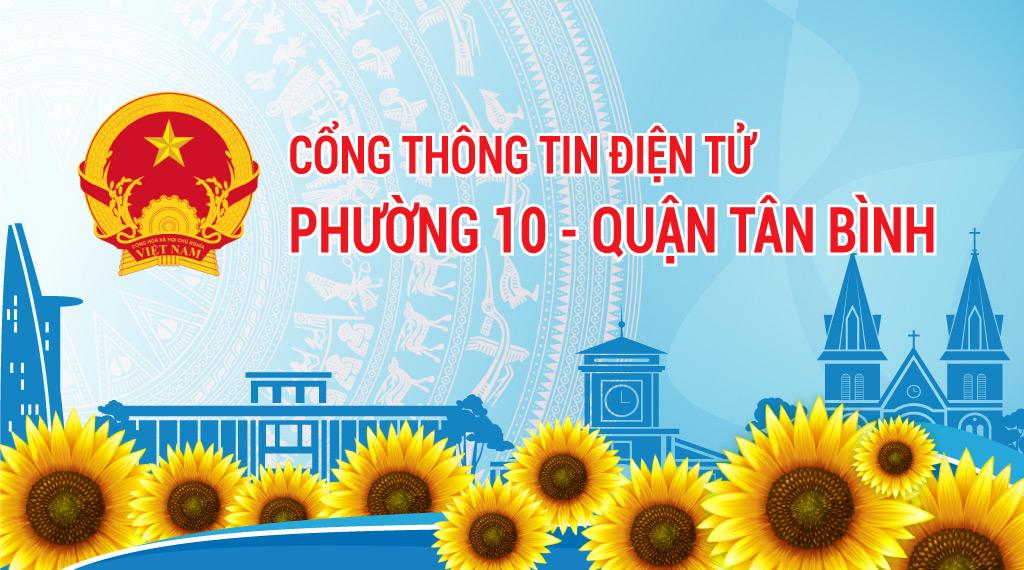 Nhân ngày gia đình Việt Nam: Bác Hồ và những lời dạy về gia đình