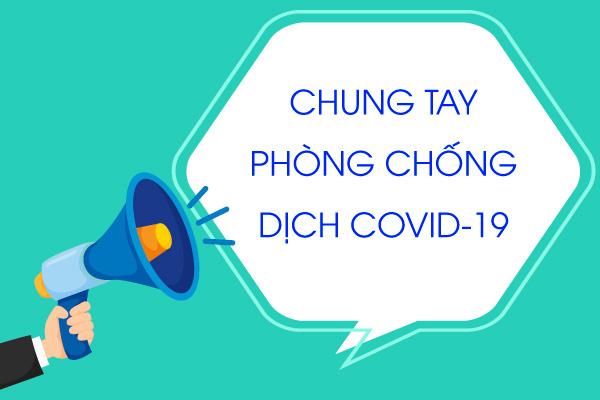 TPHCM: Thực hiện các biện pháp phòng, chống dịch Covid-19 trên địa bàn Thành phố từ ngày 16/9 đến 30/9/2021